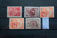 LOT STAMPS OLD PORTUGAL MNH** (F101253)