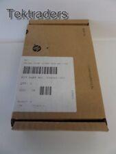 "HP 500GB Internal 7200rpm 2.5"" SATA HDD (634921-001)"