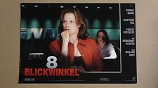 (T409) Aushangfoto 8 BLICKWINKEL Sigourney Weaver