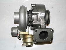 Turbolader  VW CRAFTER 2.5 TDI 100 120 kW 076145701L