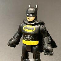 Imaginext DC Super Friends Action Figure Dc comics batman fisher price