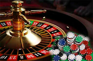 Casinò Roulette system - ultimate winning idea SPECIAL CHRISTMAS DISCOUNT