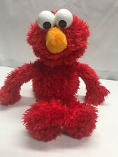 Sesame Street Bluetooth Tickle Me ELMO Playskool Friends Hasbro Clap Laugh