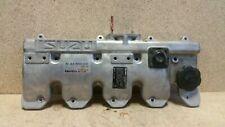 Isuzu Diesel 22l 4le1 Cast Aluminum Valve Cover S2