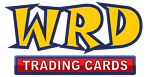 WRD Trading Cards