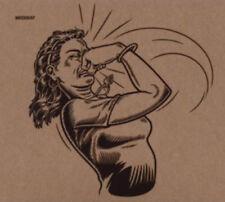 Moderat - Vinyl LP BPitch Control