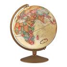 """Franklin 12"""" Desktop Globe"""