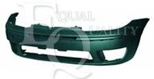 P0536 EQUAL QUALITY Paraurti anteriore FIAT PUNTO (188) 1.2 60 (188.030, .050, .