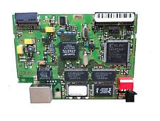AGFEO módulo LAN 410 para as40p/as4000 #100