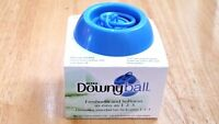 NEW DOWNY BALL ULTRA DOWNYBALL DISPENSER