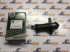 Land Rover Discovery 1 V8 (R380 G/Box) Clutch Slave Cylinder - Bearmach FTC3911R