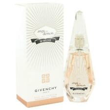 perfume Ange Ou Demon Le Secret by Givenchy Eau De Parfum Spray 1.7 oz 50ml