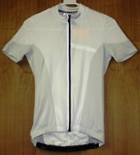 CAMPAGNOLO LUNAR LADIES S/S CYCLING JERSEY SMALL UK14 UK P&P FREE