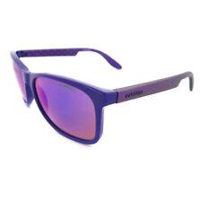 Carrera Rectangular Plastic Sunglasses for Men