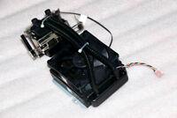 0W4D9W FOR Dell Inspiron 5675 AM4 9cm Liquid Cooling Heatsink Module W4D9W