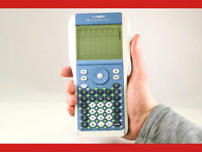 Texas Instruments TI-Nspire calcolatrice grafica | CALCOLATRICE grafica | CALCOLATRICE