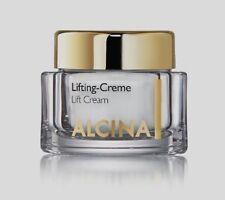 Alcina LIFTING-CREME 50ml