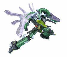 Bandai Tamashii Nations #70 Zegapain Altair Robot Spirits