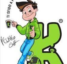 Capsule caffe Borbone: Compatibili Nespresso, Bialetti, System, Lavazza,