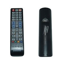 Samsung TV Remote Control UN58H5005 UN58H5005AF UN58H5005AFXZA HD1744