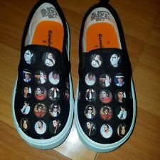 f09aa70874b Michael Jackson Shoes In Michael Jackson Apparel for sale