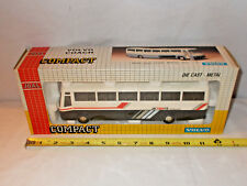 Jetways Travellers Volvo Coach  By Joal 1/50th Scale