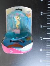♥ Vintage Mattel RARE BARBIE MERMAID TALE SEAHORSE STYLIST DOLL ♥