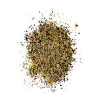 Garlic Pepper Blend A Grade Premium Quality Free UK P&P 25g-500g
