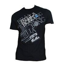 Billabong t-shirt cution S M L XL XXL