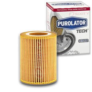 Purolator TECH TL25692 Engine Oil Filter for 27806 3075001-3 57806 61857806 bt