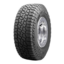 FALKEN LT 245/70/17 119S WILDPEAK AT NEW-FITTING AVAILABLE IN MELBOURNE
