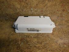 2000-2005 MITSUBISHI ECLIPSE COMPASS CONTROL MODULE MR512681 OEM MX104578-0200