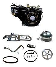 25HP BIG BLOCK ENGINE UPGRADE KIT FOR 1994-2006 EZGO TXT MEDALIST WORKHORSE