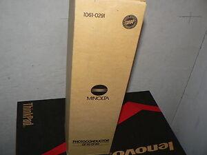 Konica Minolta Drum Photoconductor 1061-0291 für CF-70, CF-80