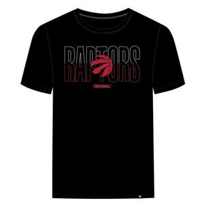 Toronto Raptors Big Team T-Shirt Team Champs 2021 Vintage Vintage Sale New Fan