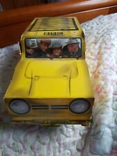 Only fools and horses collectors  edition
