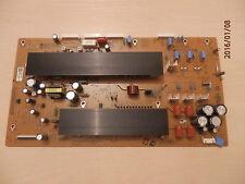 50R5_YSUS PDP EAX64797801 REV 1.5 EBR75800201 for LG PLASMA TV 50'' 50PH670S