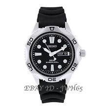 Quartz (Automatic) Silicone/Rubber Strap Casual Wristwatches