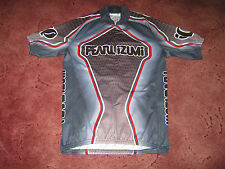 PEARL IZUMI CANADIAN CYCLING JERSEY [M].