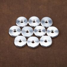 Pearl TL2010 Tension Lock Nut Set For Snare Drum