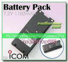 ICOM-BP-209N-BP-210N-BP-222N-Battery-for-IC-A6-IC-A24-IC-V8-IC-V82-IC-U82 radio
