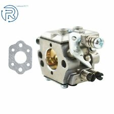 Carburetor Carb for STIHL MS170 MS180 017 018 Chainsaw US