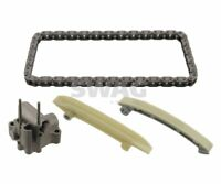 SWAG Timing Chain Kit 99 13 0344