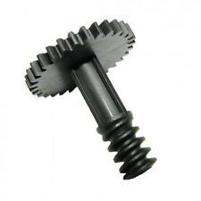 Polaris 5-5155 340 ATV Timer Gear #5 replacement