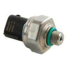 Pressure Switch Fits BMW 1 3 5 6 7 Series E87 E46 E60 E61 X5 Delphi 6ZL351028381