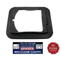 FORD FALCON XY GT GTHO SHAKER TO BONNET SEAL RARE SPARES BRISBANE SOUTH