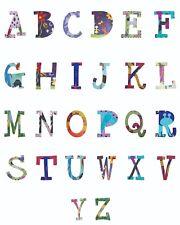 """Alphabet print, 8x10"""" Toddler, preschool wall art, nursery art, toddler gift"""