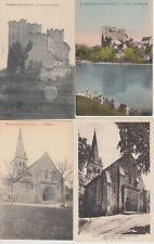 Bourbon L'Archambault (Dep.03) Allier 300 Cartes Postales