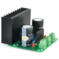 5 Amps Voltage Regulator Module, Output 1.5-32V, LM338T