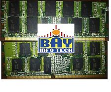 MEM-RSP720-2G (2 x 1GB) 2GB Memory 3rd Party For RSP720-10GE RP Route Processor